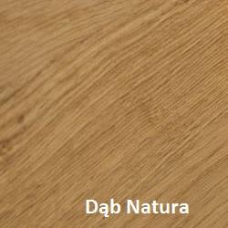 Dąb Natura